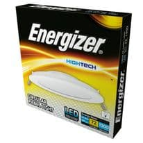 Energizer LED Circular Panel Light 225mm - 18w
